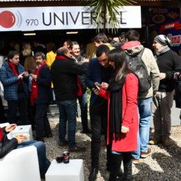 Expo Prado 2019 - Día 2 (106)