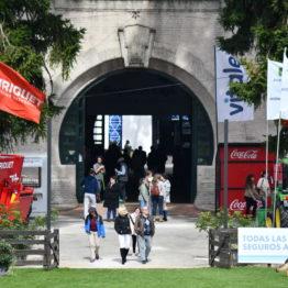 Expo Prado 2019 - Día 2 (121)