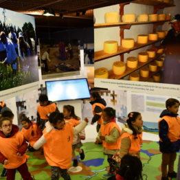 Expo Prado 2019 - Día 2 (24)