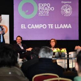 Expo Prado 2019 - Día 2 (3)