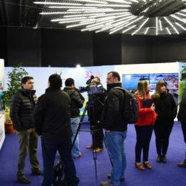 Expo Prado 2019 - Día 2 (62)