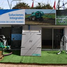 Expo Prado 2019 - Día 2 (70)