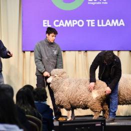 Expo Prado 2019 - Día 2 (8)
