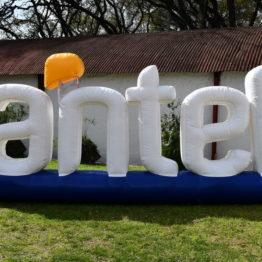 Expo Prado 2019 - Día 2 (83)