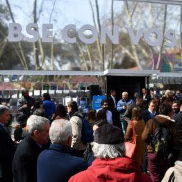Expo Prado 2019 - Día 2 (85)