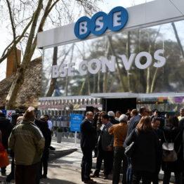 Expo Prado 2019 - Día 2 (86)