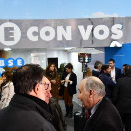 Expo Prado 2019 - Día 2 (88)