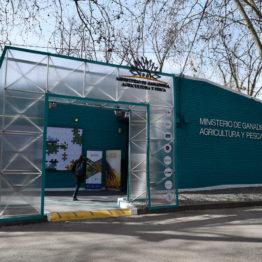Expo Prado 2019 - Día 2 (89)
