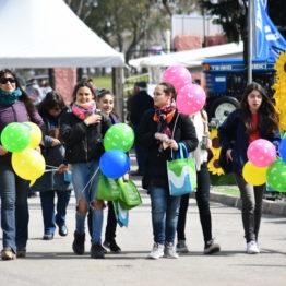 Expo Prado 2019 - Día 2 (92)
