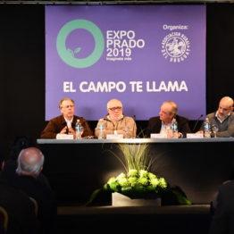 Expo Prado 2019 - Día 3 (109)