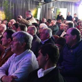 Expo Prado 2019 - Día 3 (110)