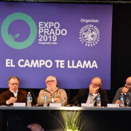 Expo Prado 2019 - Día 3 (112)