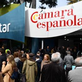 Expo Prado 2019 - Día 3 (123)