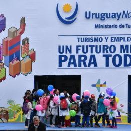 Expo Prado 2019 - Día 3 (133)