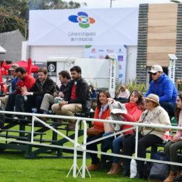 Expo Prado 2019 - Día 3 (134)