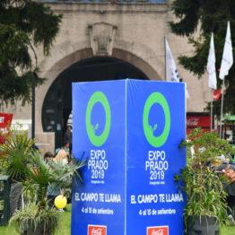 Expo Prado 2019 - Día 3 (150)