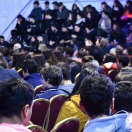 Expo Prado 2019 - Día 3 (24)