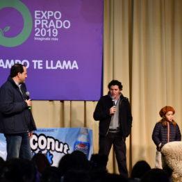 Expo Prado 2019 - Día 3 (25)