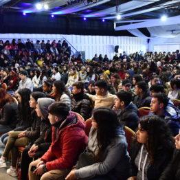 Expo Prado 2019 - Día 3 (28)