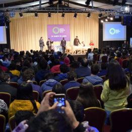 Expo Prado 2019 - Día 3 (29)