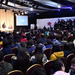 Expo Prado 2019 - Día 3 (30)