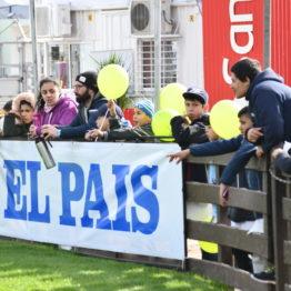 Expo Prado 2019 - Día 3 (49)