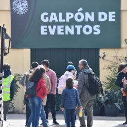 Expo Prado 2019 - Día 3 (50)