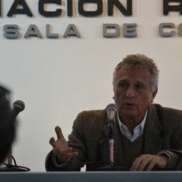 Expo Prado 2019 - Día 3 (52)