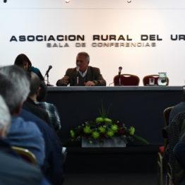 Expo Prado 2019 - Día 3 (53)