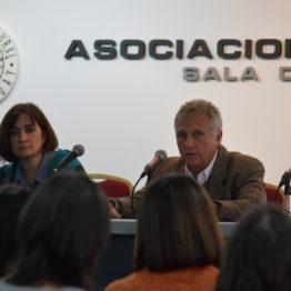 Expo Prado 2019 - Día 3 (54)