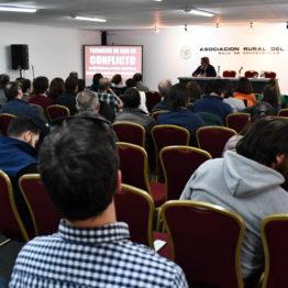 Expo Prado 2019 - Día 3 (55)