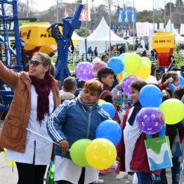 Expo Prado 2019 - Día 3 (74)