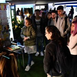 Expo Prado 2019 - Día 3 (83)