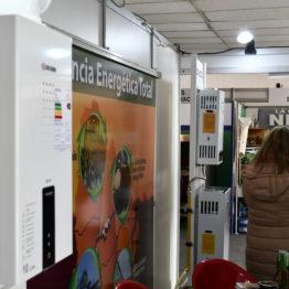 Expo Prado 2019 - Día 3 (87)