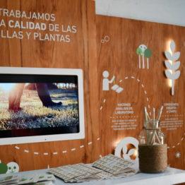 Expo Prado 2019 - Día 3 (88)