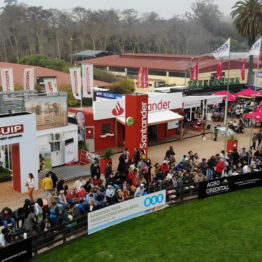 Expo Prado 2019 - Día 4 (1)