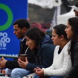 Expo Prado 2019 - Día 4 (103)