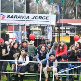 Expo Prado 2019 - Día 4 (125)