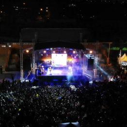 Expo Prado 2019 - Día 4 (13)