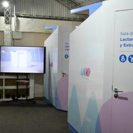 Expo Prado 2019 - Día 4 (136)