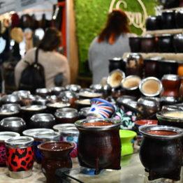 Expo Prado 2019 - Día 4 (138)