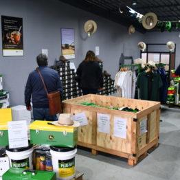 Expo Prado 2019 - Día 4 (141)