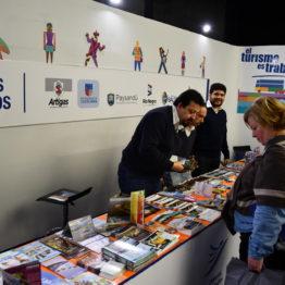 Expo Prado 2019 - Día 4 (149)