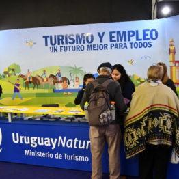 Expo Prado 2019 - Día 4 (150)