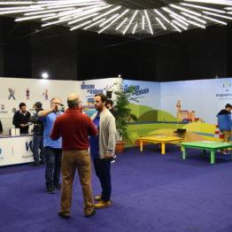 Expo Prado 2019 - Día 4 (151)