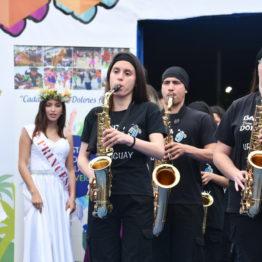 Expo Prado 2019 - Día 4 (157)