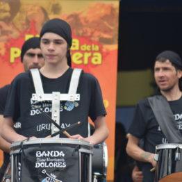 Expo Prado 2019 - Día 4 (158)