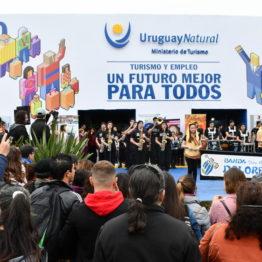 Expo Prado 2019 - Día 4 (159)