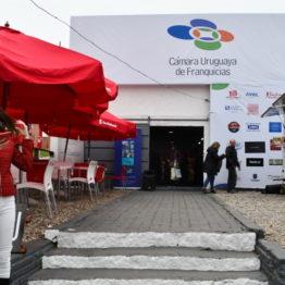 Expo Prado 2019 - Día 4 (160)