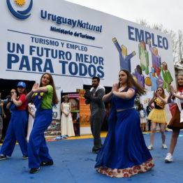 Expo Prado 2019 - Día 4 (167)